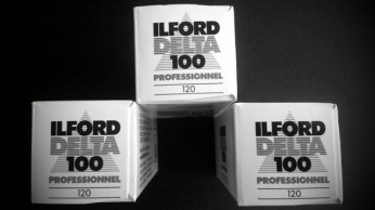 100-days-project-12100_29643347085_o